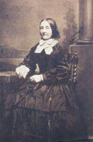 Emilie Schumann