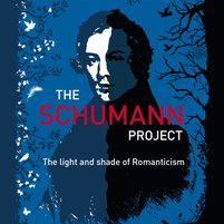 OXFORD LIEDER with THE SCHUMANN PROJECT