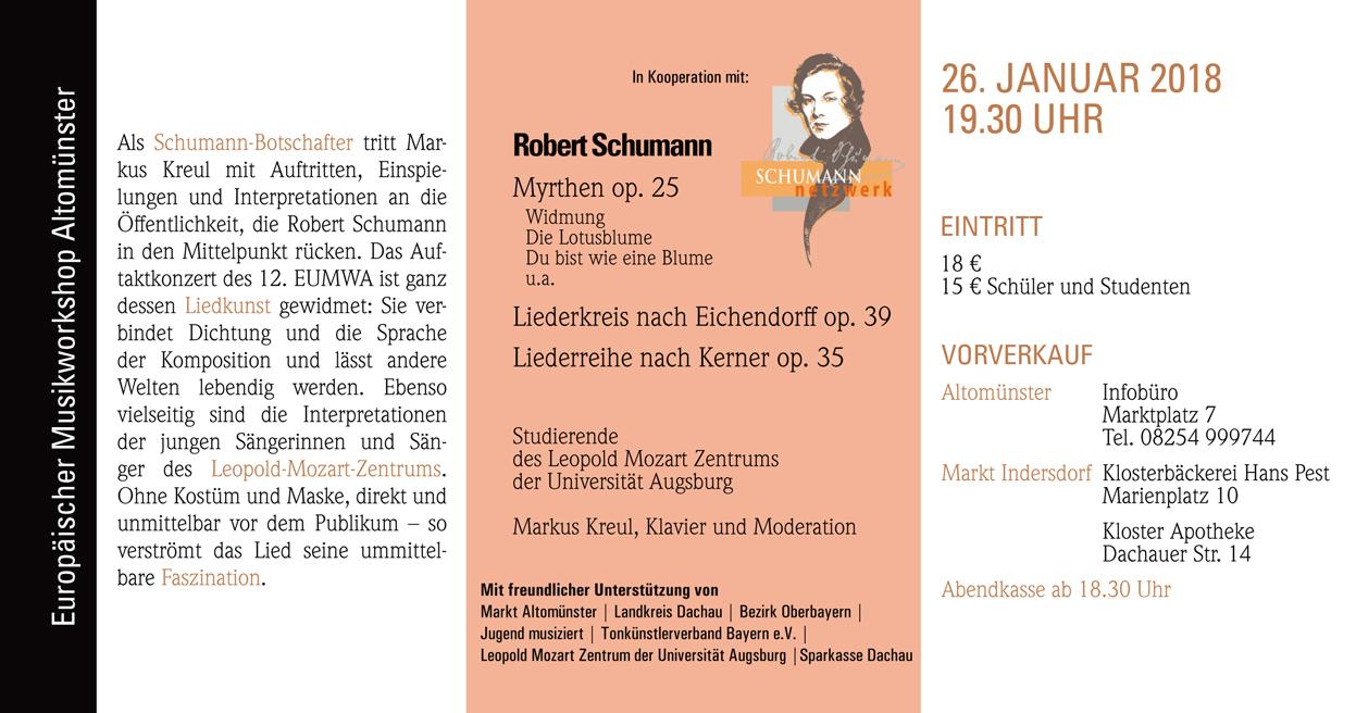 Helmut Lachenmann - Ausklang / Tableau