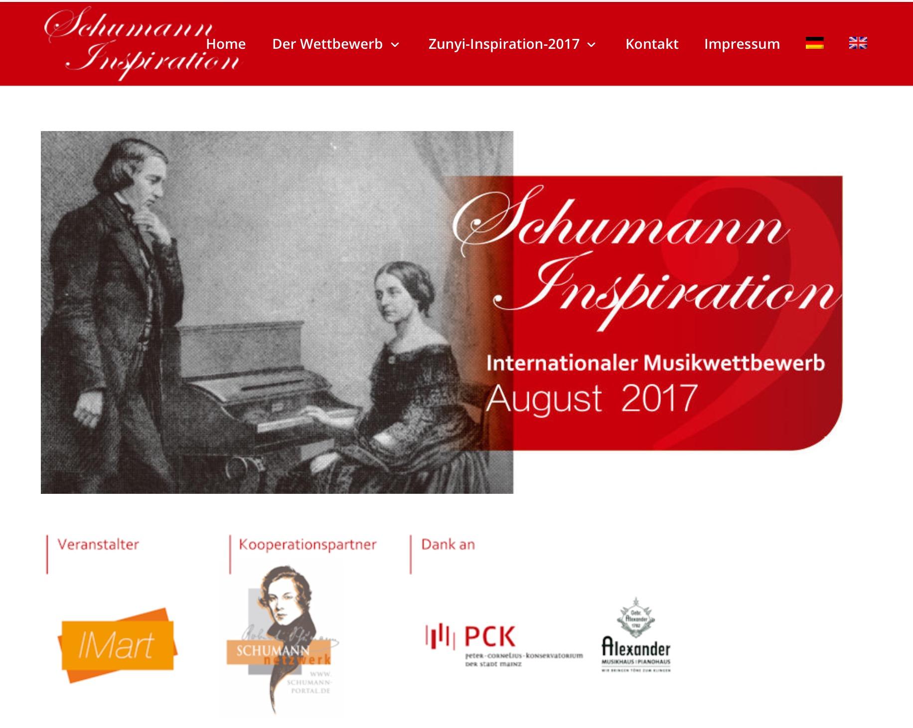 http://schumann-inspiration.com/