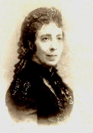 Pauline-Viardot-Garcia.jpg