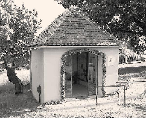 lindenmuseum  u201eclara schumann u201c